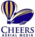 Cheers Aerial Media - Cheers Over California