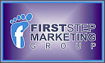 First Step Marketing